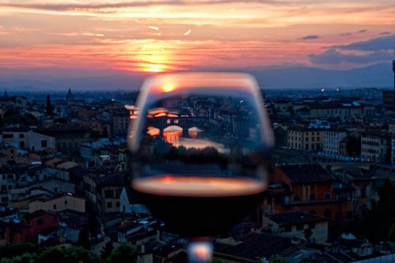 Wine_Town_11