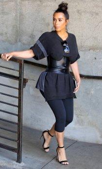 072016-kim-kardashian-corset