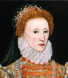 elizabeth_i_darnley_portrait_crop